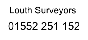 Louth Surveyors - Property and Building Surveyors.
